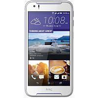 Смартфон HTC Desire 830 Dual Sim Cobalt White (білий)