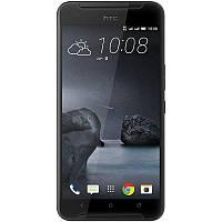 Смартфон HTC One (X9) Dual Sim Grey (сірий)