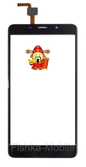 Тачскрин Impression ImSmart C571 сенсор для телефона