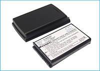 Аккумулятор Samsung SCH-R200 1600 mAh Cameron Sino
