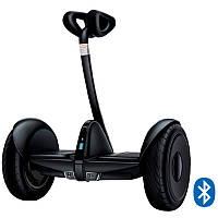 Гіроскутер Like.Bike Mini (black)