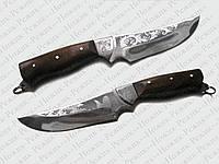 Нож Тетерев ручной работы,ножи в Украине,магазин ножей