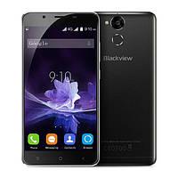 """Смартфон Blackview P2 Lite 3/32Gb Black, 8 ядер, 13/8 Мп, 5.5"""" IPS, 2 SIM, 4G, 6000 мАч"""