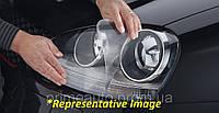 Защитная пленка на фары и туманки, прозрачная. (Weathertech) - RX - Lexus - 2003