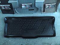 Коврик в багажник (L.Locker) - 107 - Peugeot - 2005