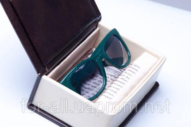 Какие солнцезащитные очки выбрать в 2014 году?