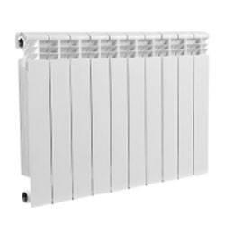 Радиатор биметаллический BITHERM 80 30 атм