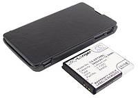 Аккумулятор Sony Ericsson Xperia TX LT29 3400 mAh Cameron Sino