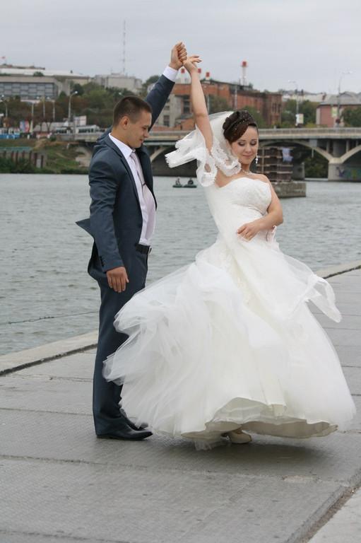 Наши женихи и невесты 7