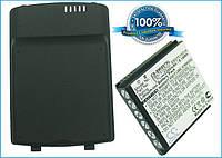 Аккумулятор Samsung EB575152VU 2200 mAh Cameron Sino