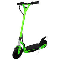 Електросамокат Windtech Kids Scooter (lime green)