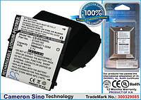 Аккумулятор HTC Star trek 100 1900 mAh Cameron Sino