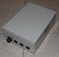 Панель автоматического управления генератором (блок автоматики) KIPOR KPATS-100-1