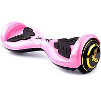 Гіроборд Like.Bike X5(pink)