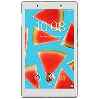 Планшет LENOVO TAB4 8 LTE 16GB White (ZA2D0017UA)