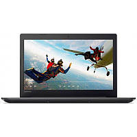 Ноутбук LENOVO 320-15 (80XH00EBRA)