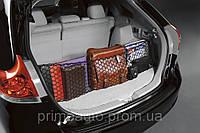 Сетка багажника (карманом) TOYOTA - Venza - Toyota - 2009