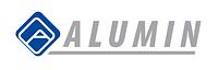 Алюминиевые композитные панели Alumin® (Алюмин)