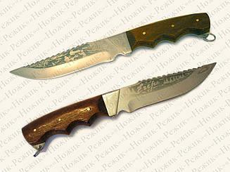 Походный нож, интернет магазин ножей, ножи Константиновка, туристический нож, нож для охоты и рыбалки