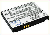 Аккумулятор Samsung SPH-810 800 mAh Cameron Sino