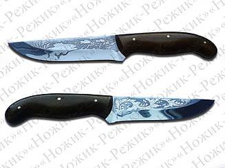 Нож для рыбалки, ножи ручной работы, охотничий нож, рыбацкий нож, туристический нож