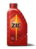Трансмиссионное масло ZIC ATF 2 (1л)