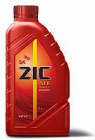 Трансмиссионное масло ZIC ATF Multi (1л)