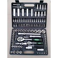 Набор головок ключей инструментов 108 шт