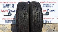 Зимняя резина б у  r16 С 195 65 Dunlop SP LT 60-8