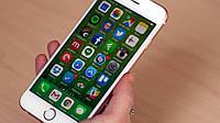 Отличная копия Iphone 6 Plus 64GB КОРЕЯ+ПОДАРОК!