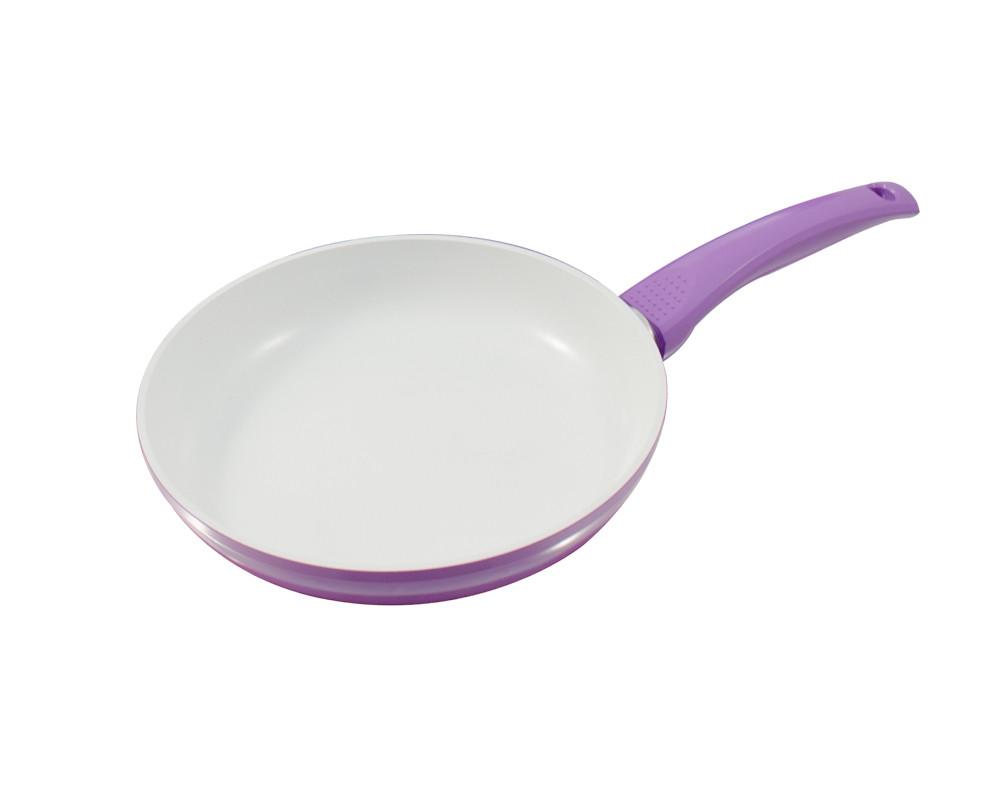 Сковородка AURORA AU 5713 d22 см