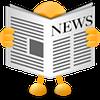 Обращаем внимание, что с 04 сентября к отгрузке доступны товары из новых поставок Barska и Praktica