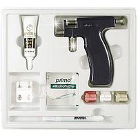 Studex пистолет для прокола мочки уха