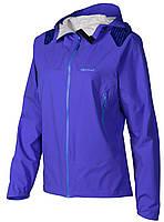 Мембранная куртка Marmot Wm's Crux Jacket