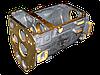 Корпус КПП Т-150 ХТЗ