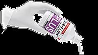 Сода AIR-FLOW PLUS 100 гр.
