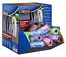 Пакетики для отходов Trixie 22843 20 шт., фото 2
