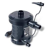 Электрический насос 220V BestWay 62056