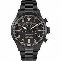 Мужские часы Timex ORIGINALS Waterbury Chrono Tx2r25000
