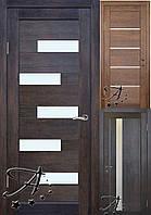 Межкомнатные двери из сосны любого размера