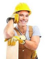 Стропальщики, обучение и повышение квалификации