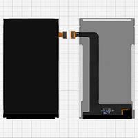 Дисплей (экран) для Fly iQ4415 Quad ERA Style 3/iQ4416