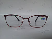 Очки женские для коррекции зрения