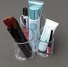 Подставка для кисточек 2207 Cosmetic Organizer