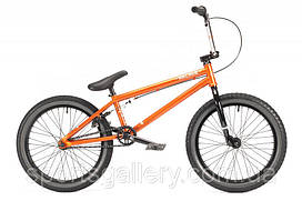 WeThePeople велосипед Arcade оранжевый 2013