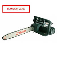 ✅ Пила цепная Rebir KZ1-400