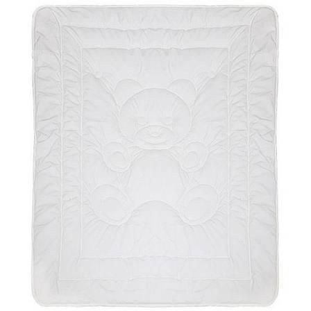 Одеяло для детей ТЕП BABY SNOW 105*140 см., фото 2