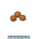 Сухой корм Royal Canin X-Small Adult 8+ для собак мелких пород весом до 4 кг старше 8 лет 500 г, фото 2