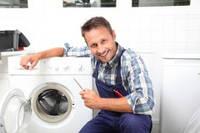 Что делаем перед приходом мастера по ремонту стиральной машины