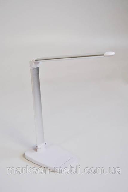 Настільна лампа 306А